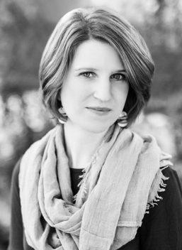 Jessica Petrus, soprano